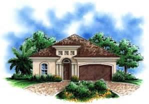 house plans mediterranean mediterranean home plans house plans