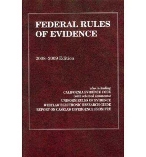 Federal Rules Of Evidence  David L Faigman  9780314190703. Performance Management Software. Structural Engineer Education. Disadvantages Of Thermal Printers. Information About Early Childhood Education. Life Insurance Definition Buy Microsoft Stock. Nurse Practitioner Jobs In Nashville Tn. Laser Hair Removal Los Angeles. Assisted Living Riverside Car And Title Loans