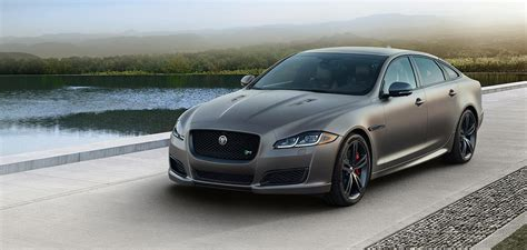 jaguar xjr review gearopen