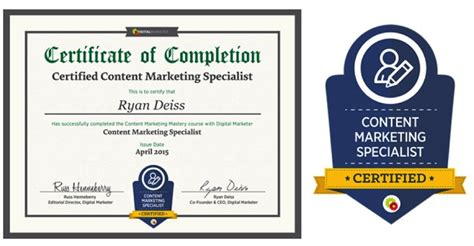 email marketing certification free email marketing certification worth 199 free dmz networks