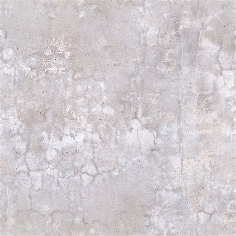 Browsing Seamless Concrete Category Good Textures