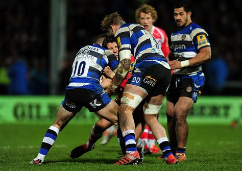 Bath Rugby by Dominic Day Photos Photos Gloucester Rugby V Bath Rugby
