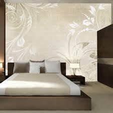 Fototapete Für Schlafzimmer : bildergebnis f r fototapete schlafzimmer fototapete pinterest suche ~ Sanjose-hotels-ca.com Haus und Dekorationen