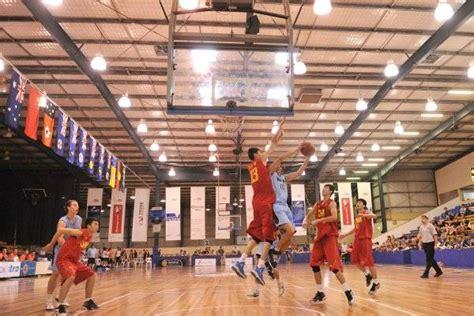 sydney boys high  john paul college win major finals