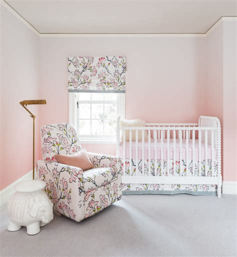 pink rugs for nursery discover inspiration of baby rugs for nursery in these