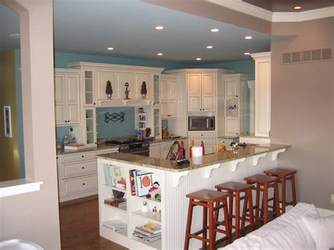 kitchen bar ideas 61 cool and creative kitchen bar design ideas for home