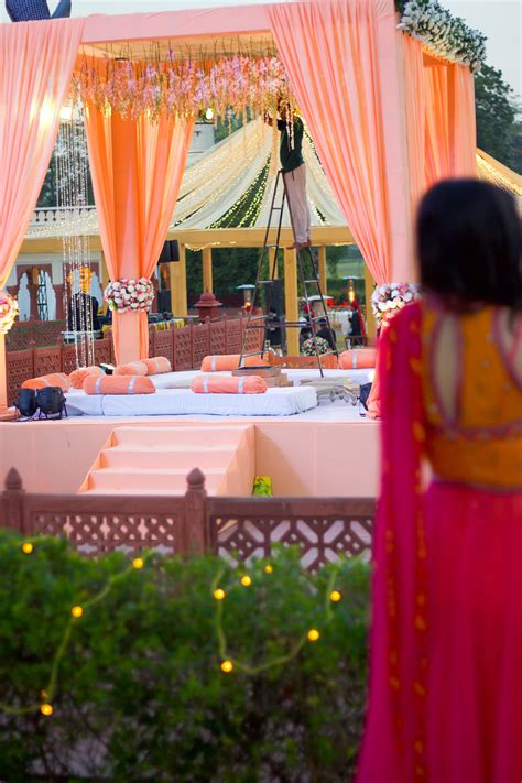 the timers guide to attending an indian wedding