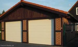 Carport Ohne Baugenehmigung : kosten baugenehmigung garage garage carport genehmigung home design redecorate ideas garage ~ Watch28wear.com Haus und Dekorationen