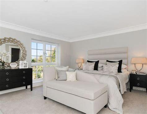 décoration chambre à coucher adulte deco maison moderne