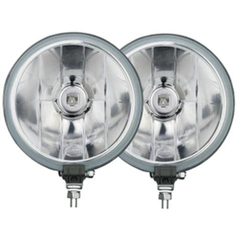 hella ff driving lamp kit rally lights