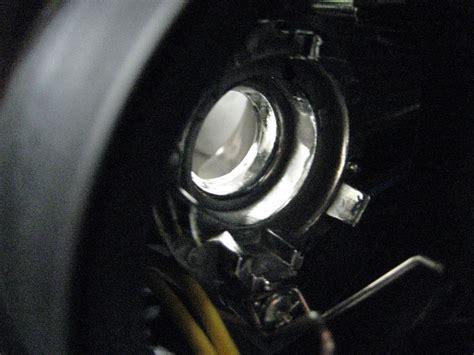 hyundai sonata headlight bulbs replacement guide 012