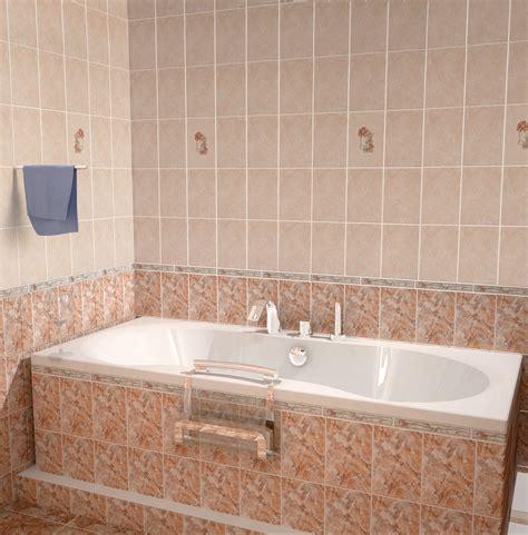 silicone salle de bain meilleures images d inspiration