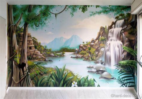 chambre theme jungle exceptionnel chambre complete bebe conforama 5 chambre