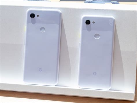 we now proof the pixel 3a was delayed by at least two