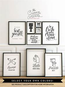 Best 10 toilet quotes ideas on pinterest funny bathroom for Bathroom sayings funny