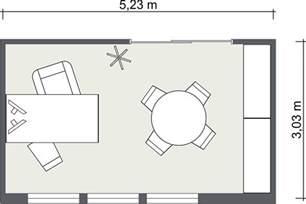 floor plan layout design small office floor plans roomsketcher