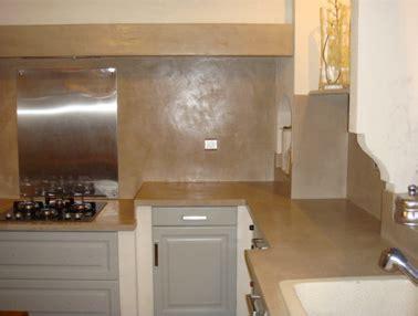 enduit pour cuisine enduit pour cuisine photos de conception de maison