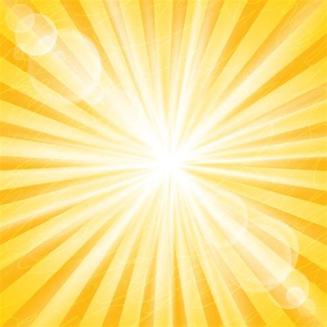 abstract sun background graphics creative market