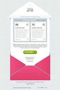 17 tips to design email templates that are inbox optimized With designing an email template