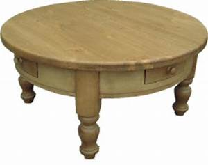 pine coffee table round 4 drawer review compare prices With round pine coffee table