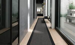 4 astuces pour la decoration de votre couloir saint With awesome couleur pour couloir sombre 4 deco du couloir en l sol sombre