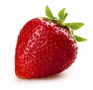 Plant De Fraise : how to hull a strawberry ~ Premium-room.com Idées de Décoration