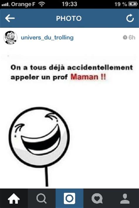 creation de cuisine instagram blagues