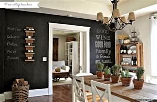 sitzecke wohnzimmer home design ideas this wallpapers