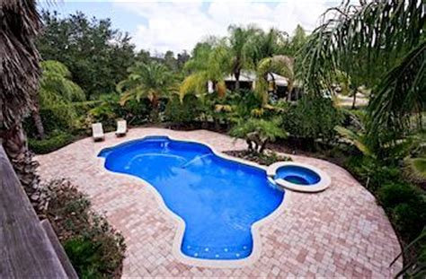 tampa luxury homes  cheval  bedroom  sq ft home   acre tract keystone area