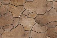 unilock trevia unilock interlocking paver products catalogue