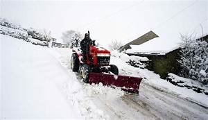 Snow forecast: UK blanketed in 4 inches of snow today as ...