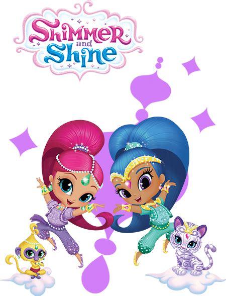 shimmer and shine l 1000 images about shimmer shine printables on pinterest