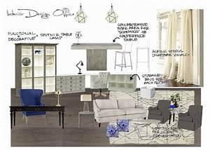 Vibrance and chaos online interior design tools for Interior designer design board