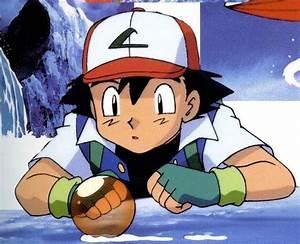 pokemon photo