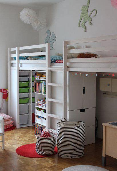 Ikea De Ordnung by House Doctor Schafft Ordnung Interiors Ikea