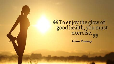 fitness quotes desktop wallpaper  baltana
