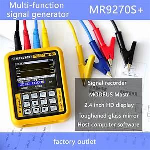 Upgraded Mr9270s  4