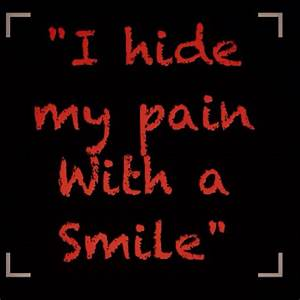 sad-quotes-about-pain-and-life---cool-quote-wallpaper-hd ...