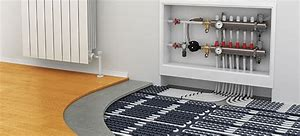 Hd wallpapers wavin underfloor heating wiring diagram www hd wallpapers wavin underfloor heating wiring diagram cheapraybanclubmaster Gallery