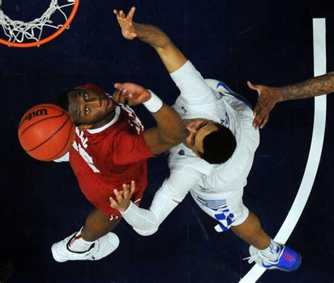 Kentucky Wildcats vs. Texas A&M Aggies - 3/13/16 College ...