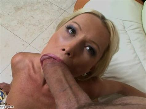 Hot Euro Mom Wamts Some Big American Dick Free Porn Videos Youporn