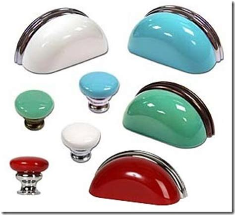 retro kitchen cabinet handles retro cabinet hardware newsonair org 4808