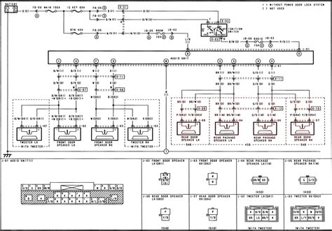 1997 Mazda Protege Radio Wiring Diagram by 2002 Mazda Mpv Ke Parts Diagram Downloaddescargar