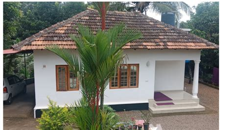 square feet  bedroom kerala traditional style house   cent land home pictures