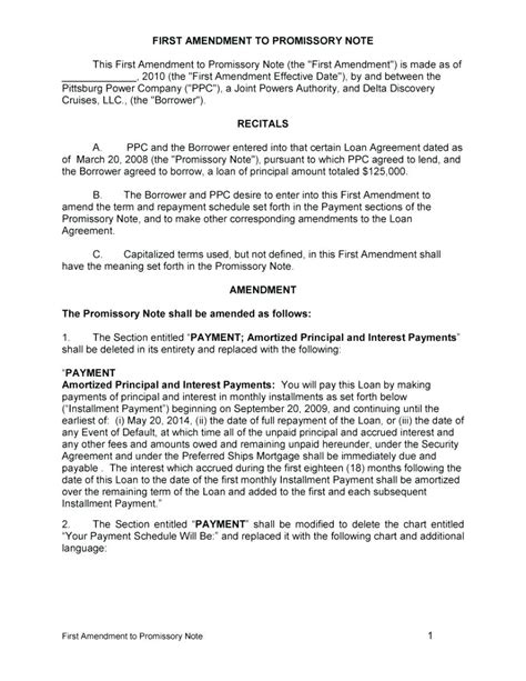 Nanny Contract Template Word by Nanny Contract Template Word