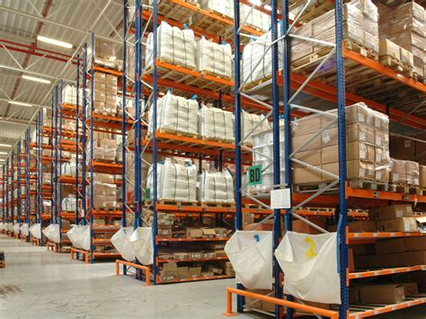 Premierack Pallet Racking  Pss Pallet Racking  Pss. How To Enable Remote Access What Is A Rn Bsn. Send Email To All Contacts Seo Company In Usa. Culinary School Long Island Plavix For Afib. Electrician Santa Monica Chrysler Credit Card