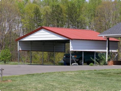 Carport Prices by 1000 Ideas About Metal Carports Prices On