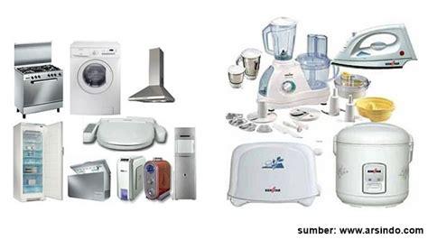 Daftar Perusahaan Toko Distributor daftar perusahaan toko distributor supplier peralatan