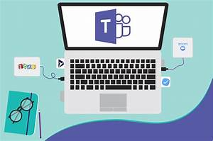 These 38 Microsoft Teams Integrations Will Make You An