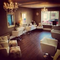vintage style bouitque hair salon my salon ideas